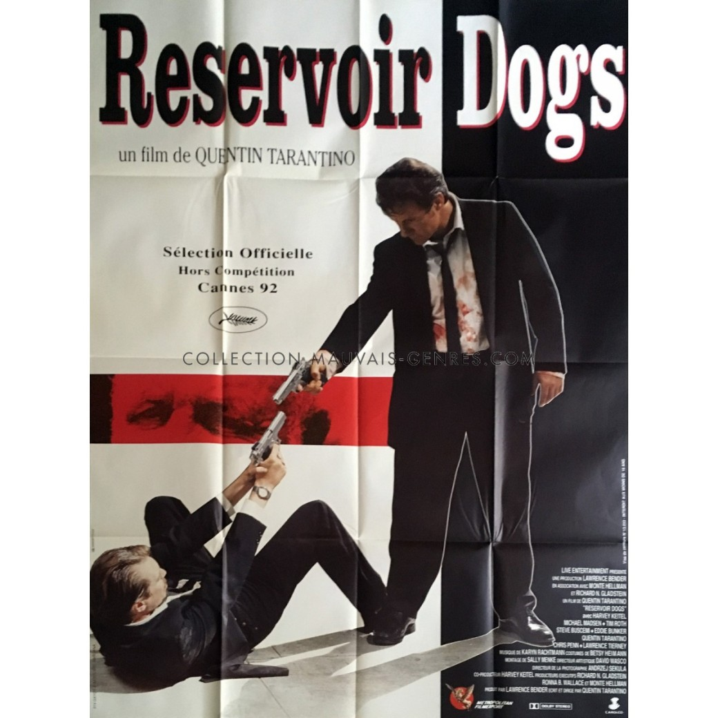 reservoir-dogs-affiche-de-cinéma-120x160-1992-tarantino-ex