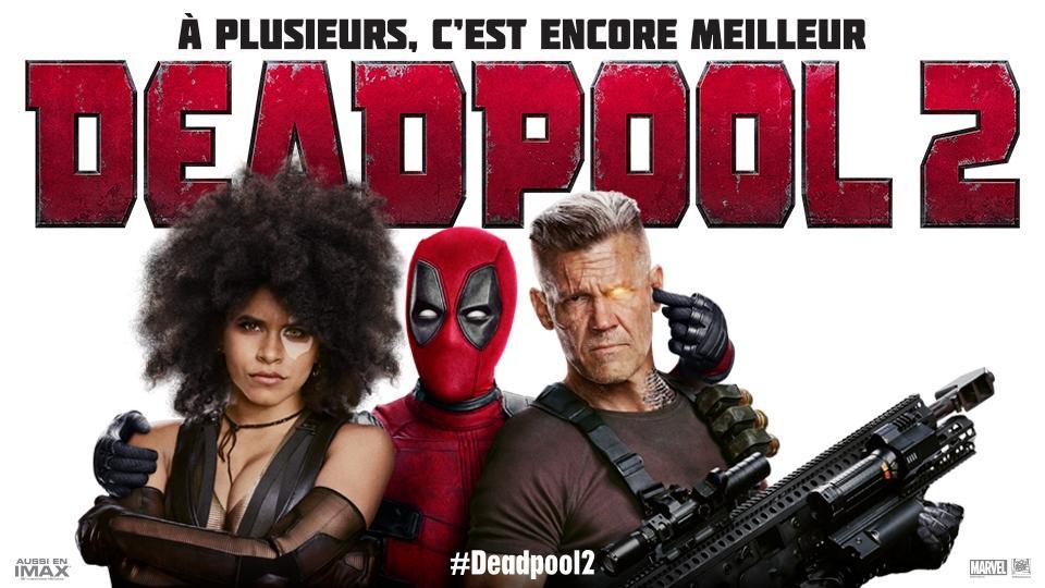FOX-DEADPOOL2-960x540-fr