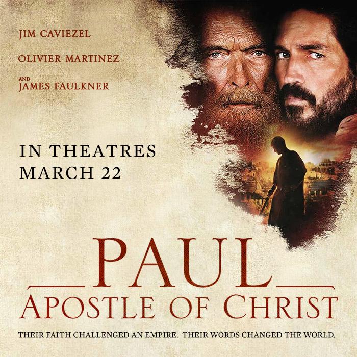 Paul_poster-WC