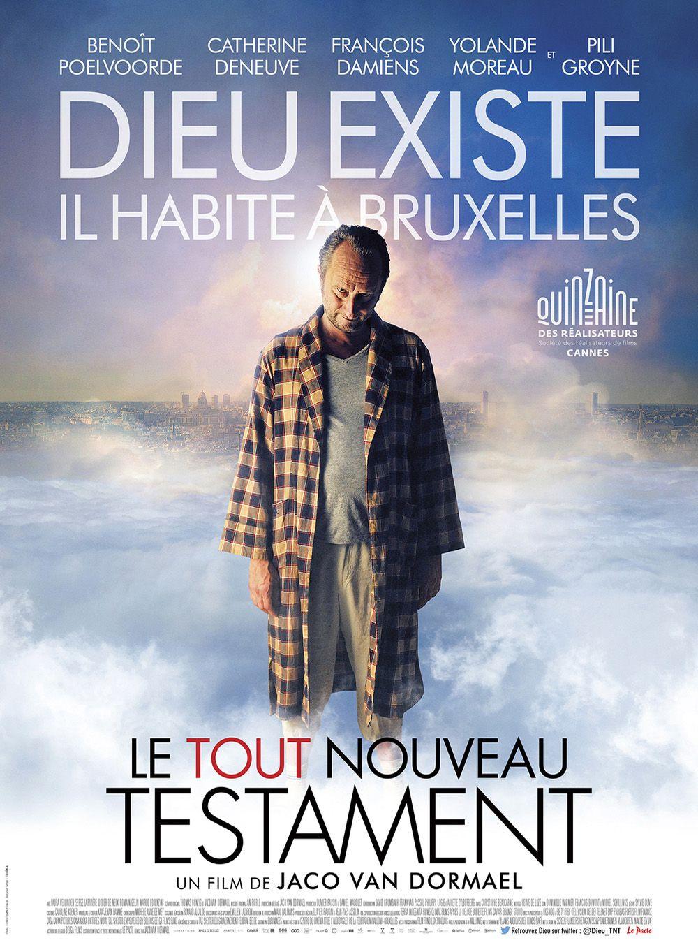 Le_Tout_Nouveau_Testament