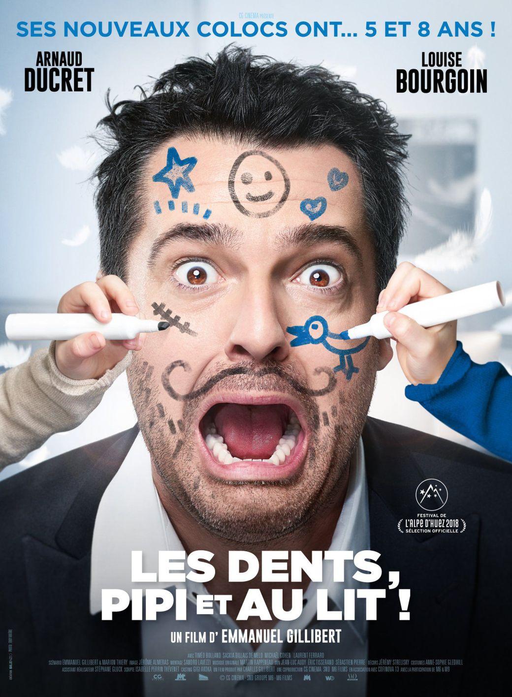 Les_Dents_pipi_et_au_lit