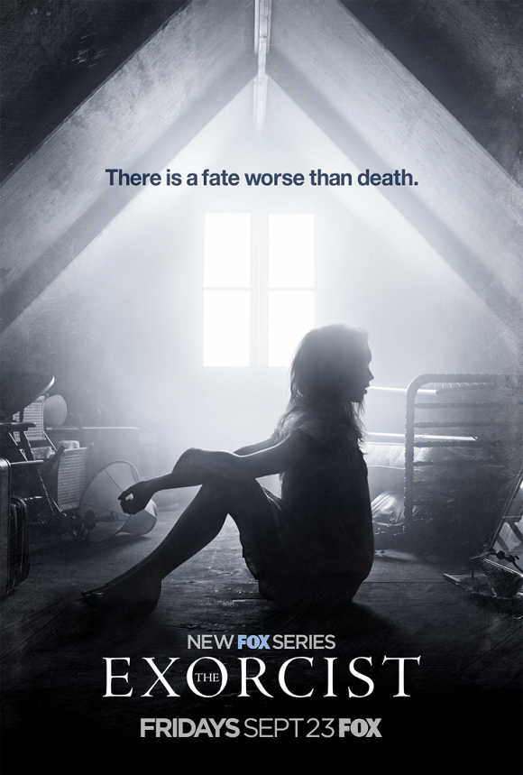 The-Exorcist-poster-saison-1