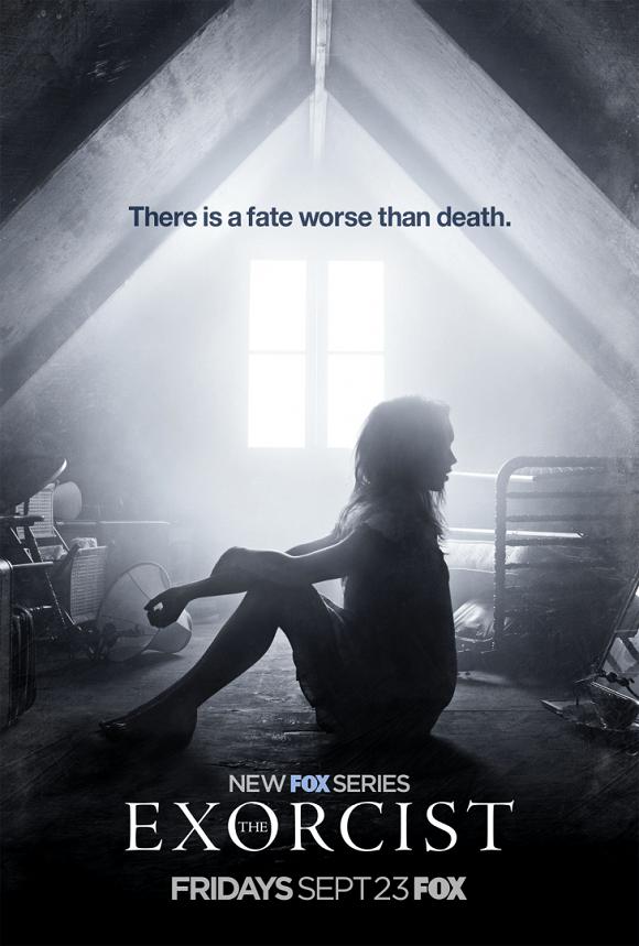 The-Exorcist-poster-saison-1