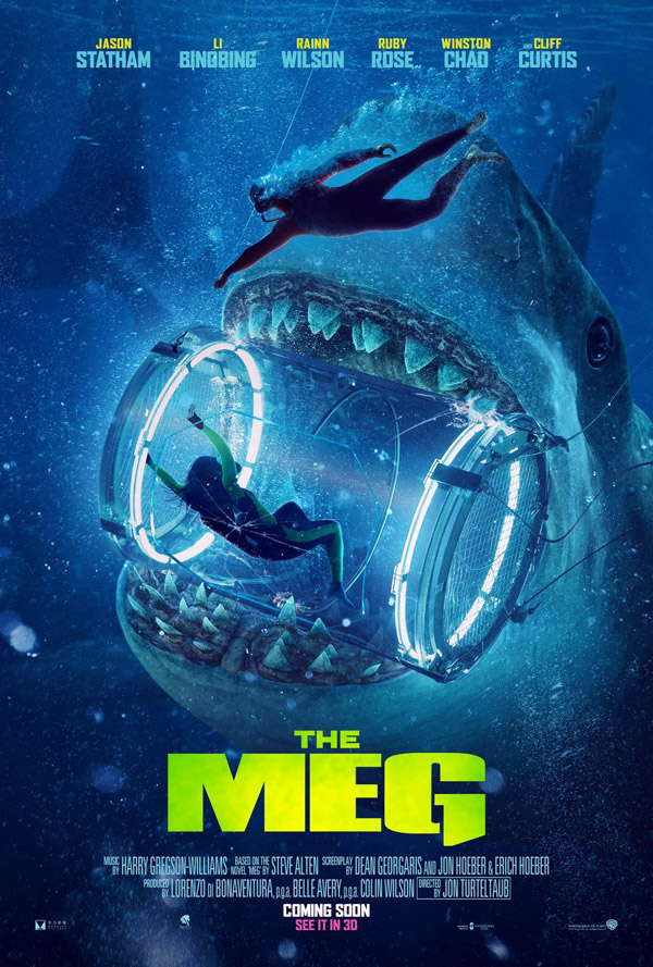 affiche-en-eaux-troubles-the-meg-2018-6